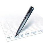 Livescribe 1GB Pulse Smartpen