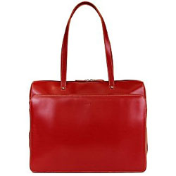 Lodis Audrey Collection Tote