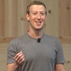 Facebook's Zuckerberg Says 'Dislike' Button is Coming Soon
