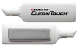 Monster CleanTouch Pen