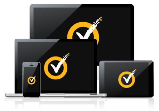 Norton Security on multiple devices