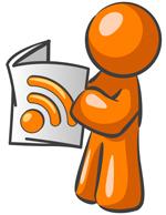 RSS illustration