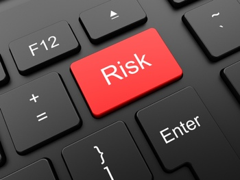 U.S. Gov Warns About Dangerous Internet Explorer Security Hole ...