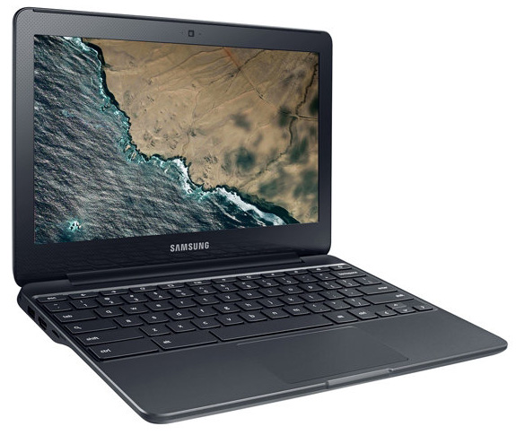 Best Chromebook under $200: Samsung Chromebook 3