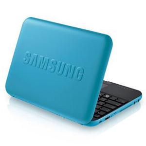 Samsung Go N310