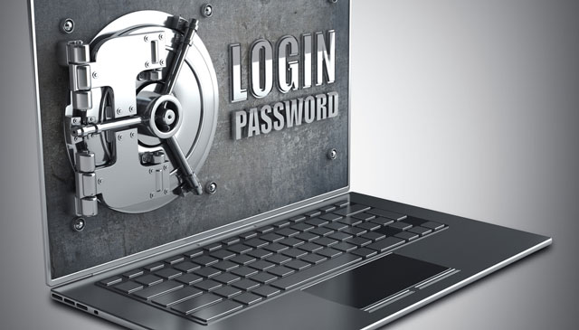Quiz: Can You Spot the Strong Password?