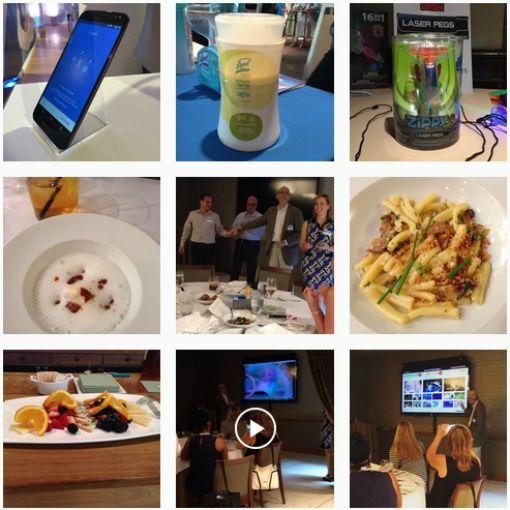 Instagram 101: Understanding the Basics - Techlicious