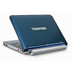 Toshiba Mini NB205