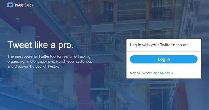 How to Edit a Scheduled Tweet with an Image - Techlicious