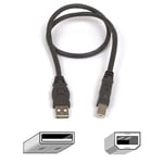 Current generation USB cable