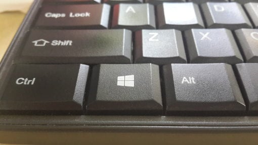 The Most Useful Windows 10 Keyboard Shortcuts - Techlicious