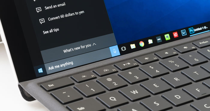 The Most Useful Windows Keyboard Shortcuts - Techlicious