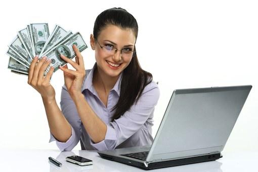 5 Cash Saving Tech Tools Techlicious