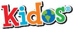Kidos logo