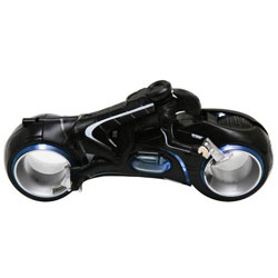 Air Hogs Tron Light Cycle