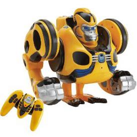 Bossa Nova Robotics Prime-8