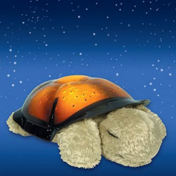 Cloud b Twilight Constellation Night Light