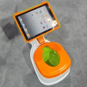 iPotty for iPad