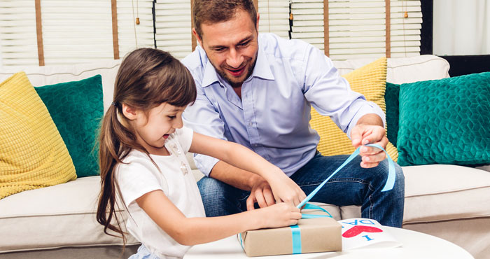 7 Fantastic Father's Day Gift Ideas - Techlicious