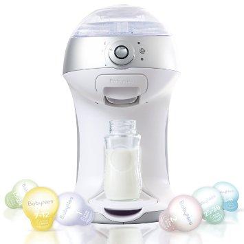 Gerber BabyNes Formula Dispenser
