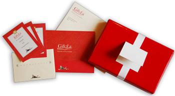 GiftLit