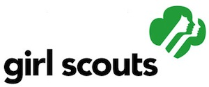 Girls Scouts of America