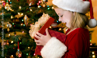Christmas Gift For Kids.Holiday 2011 Tech Gifts For Kids Techlicious