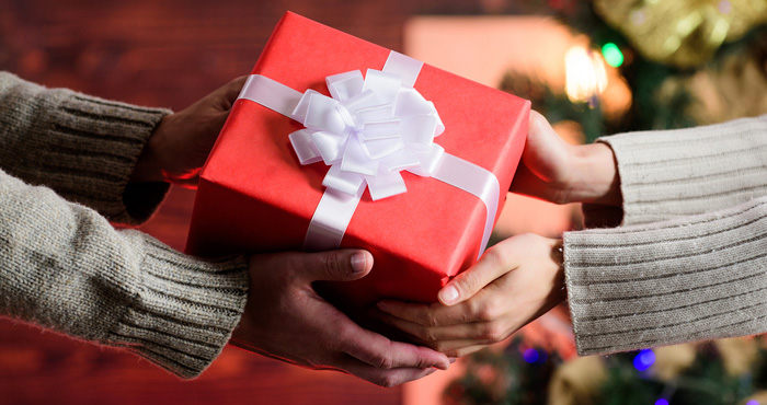 8 Last Minute Gift Ideas for the Hard to Shop For