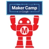 Maker Camp for Kids Starts this Week