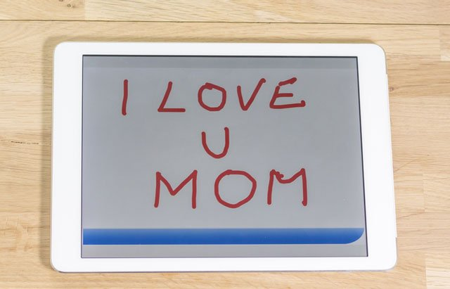 Last minute mother s day gifts she ll love techlicious for Gifts she ll love