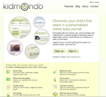 kidmondo.com