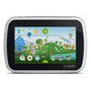 LeapFrog Epic Android Tablet for Kids Grows Up as They Do