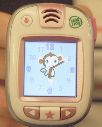 http://www.techlicious.com/images/family/leapfrog-leapband-watch-face-350px.jpg