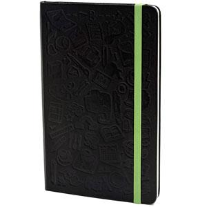 Moleskine Evernote Smart Notebook