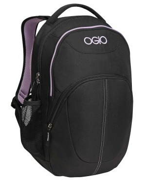 Ogio Rebellious Backpack