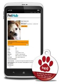 PetHub
