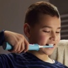 Sonicare Toothbrush App Proves too Addicting For Kids