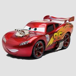 RideMakerz Cars