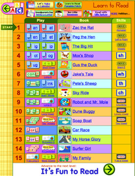 all worksheets starfall worksheets sites that build your childs reading skills techlicious - Starfall Printable Books