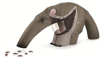 Anteater Bug Vac