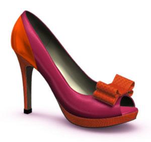 Upper Street Bespoke Shoes