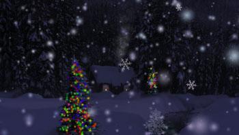 Zen of Snow HD