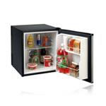 Avanti SHP1712SDC Compact Refrigerator