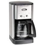 Cuisinart DCC-1200 Coffeemaker