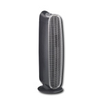 Honeywell HHT-081 HEPA Tower Air Purifier