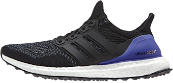 Adidas Ultra BOOST shoe