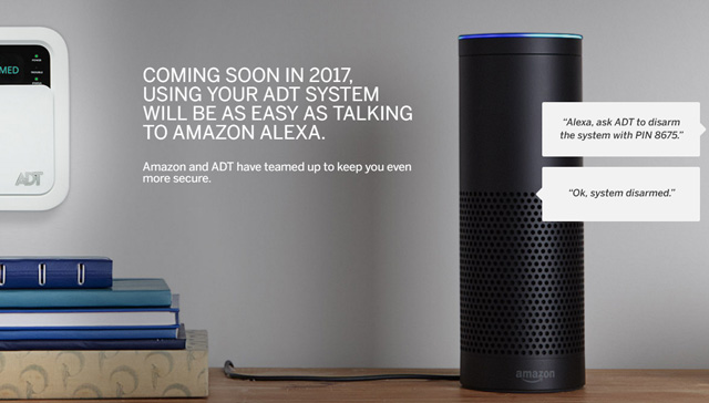 14 Useful Products That Work With Alexa Techlicious