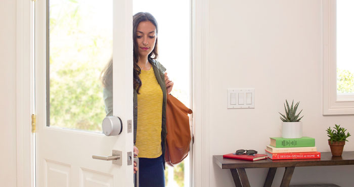 5 Best Smart Locks for Your Home - Techlicious