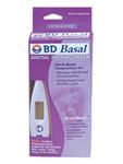 3m Nexcare Basal Digital Thermometer