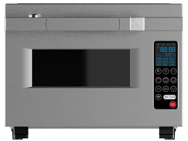 Bene Casa Digital Pressure Cooker Oven